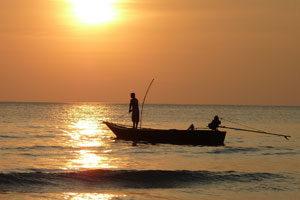 carnet de voyage thailande